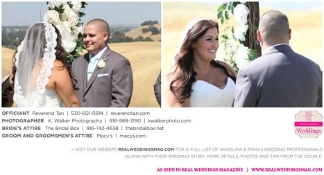 K_WALKER-Photography-ANGELINA-&-RYAN-Real-Weddings-Sacramento-Wedding-Photographer-_0034