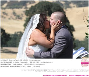 K_WALKER-Photography-ANGELINA-&-RYAN-Real-Weddings-Sacramento-Wedding-Photographer-_0037