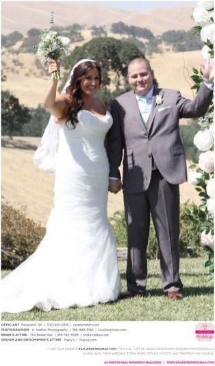 K_WALKER-Photography-ANGELINA-&-RYAN-Real-Weddings-Sacramento-Wedding-Photographer-_0038