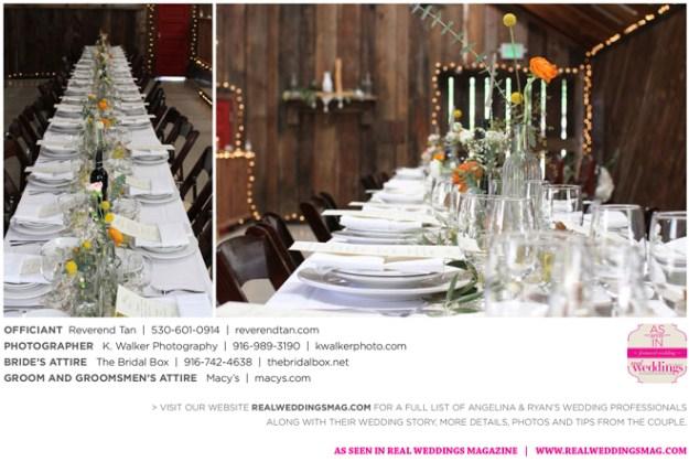 K_WALKER-Photography-ANGELINA-&-RYAN-Real-Weddings-Sacramento-Wedding-Photographer-_0043
