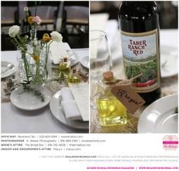 K_WALKER-Photography-ANGELINA-&-RYAN-Real-Weddings-Sacramento-Wedding-Photographer-_0046