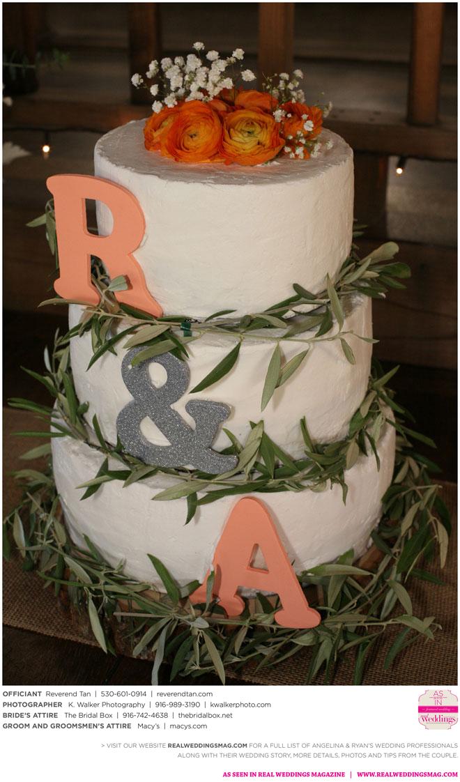 K_WALKER-Photography-ANGELINA-&-RYAN-Real-Weddings-Sacramento-Wedding-Photographer-_0051