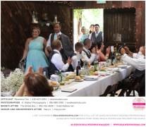 K_WALKER-Photography-ANGELINA-&-RYAN-Real-Weddings-Sacramento-Wedding-Photographer-_0052