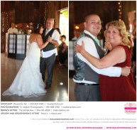 K_WALKER-Photography-ANGELINA-&-RYAN-Real-Weddings-Sacramento-Wedding-Photographer-_0055