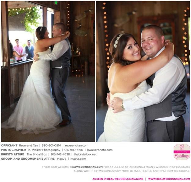 K_WALKER-Photography-ANGELINA-&-RYAN-Real-Weddings-Sacramento-Wedding-Photographer-_0056