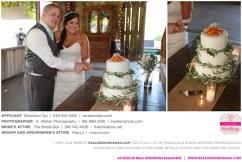 K_WALKER-Photography-ANGELINA-&-RYAN-Real-Weddings-Sacramento-Wedding-Photographer-_0057