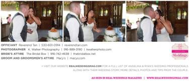 K_WALKER-Photography-ANGELINA-&-RYAN-Real-Weddings-Sacramento-Wedding-Photographer-_0058