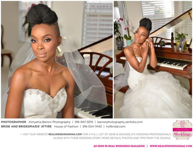 Kimyetta_Barron_Photography_Sene&DeAngelo-Real-Weddings-Sacramento-Wedding-Photographer-_0001