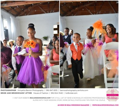 Kimyetta_Barron_Photography_Sene&DeAngelo-Real-Weddings-Sacramento-Wedding-Photographer-_0007