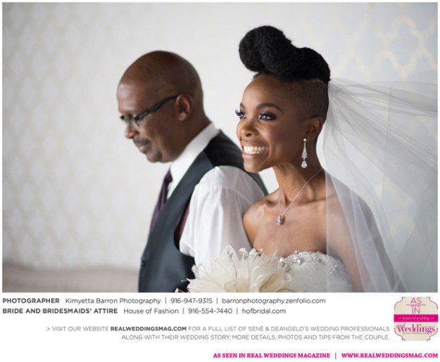 Kimyetta_Barron_Photography_Sene&DeAngelo-Real-Weddings-Sacramento-Wedding-Photographer-_0009