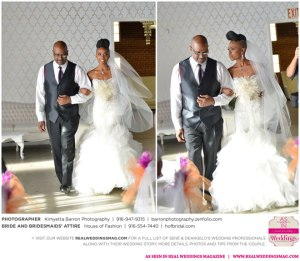 Kimyetta_Barron_Photography_Sene&DeAngelo-Real-Weddings-Sacramento-Wedding-Photographer-_0010