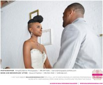 Kimyetta_Barron_Photography_Sene&DeAngelo-Real-Weddings-Sacramento-Wedding-Photographer-_0016