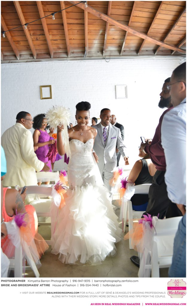 Kimyetta_Barron_Photography_Sene&DeAngelo-Real-Weddings-Sacramento-Wedding-Photographer-_0024