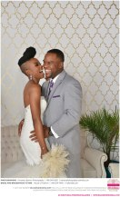 Kimyetta_Barron_Photography_Sene&DeAngelo-Real-Weddings-Sacramento-Wedding-Photographer-_0032