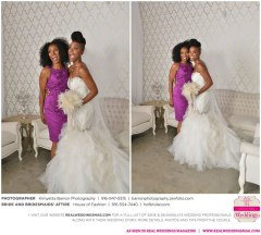 Kimyetta_Barron_Photography_Sene&DeAngelo-Real-Weddings-Sacramento-Wedding-Photographer-_0033