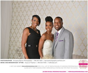 Kimyetta_Barron_Photography_Sene&DeAngelo-Real-Weddings-Sacramento-Wedding-Photographer-_0036