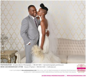 Kimyetta_Barron_Photography_Sene&DeAngelo-Real-Weddings-Sacramento-Wedding-Photographer-_0037