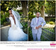 Kimyetta_Barron_Photography_Sene&DeAngelo-Real-Weddings-Sacramento-Wedding-Photographer-_0040