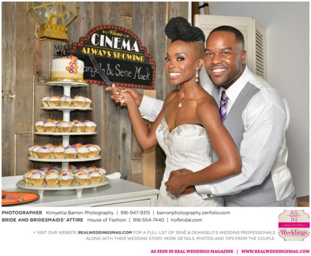 Kimyetta_Barron_Photography_Sene&DeAngelo-Real-Weddings-Sacramento-Wedding-Photographer-_0041