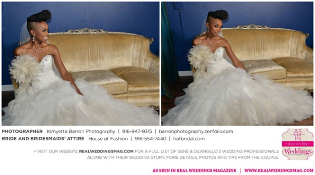 Kimyetta_Barron_Photography_Sene&DeAngelo-Real-Weddings-Sacramento-Wedding-Photographer-_0043