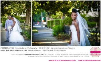 Kimyetta_Barron_Photography_Sene&DeAngelo-Real-Weddings-Sacramento-Wedding-Photographer-_0044