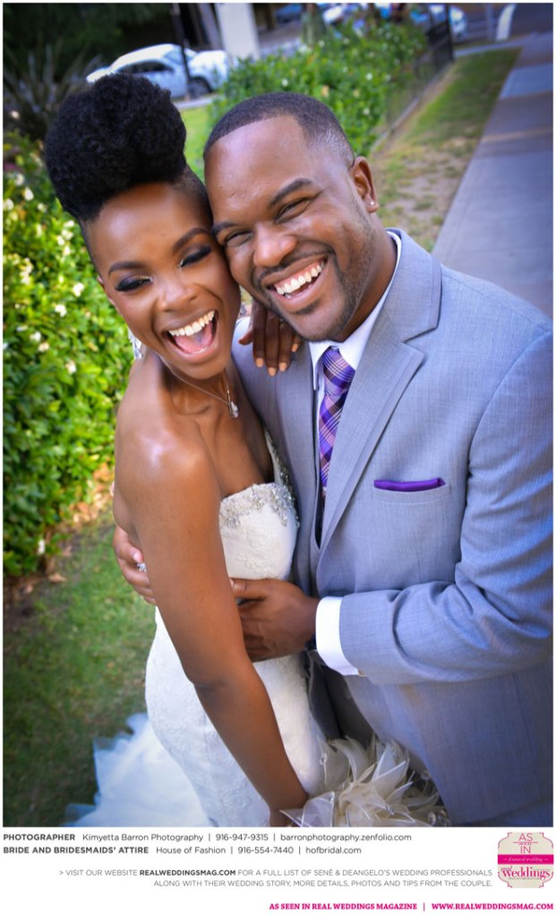 Kimyetta_Barron_Photography_Sene&DeAngelo-Real-Weddings-Sacramento-Wedding-Photographer-_0046