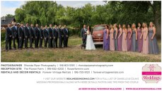 Rhonda_Piper_Photography-Danielle-&-Colin-Real-Weddings-Sacramento-Wedding-Photographer-_0014