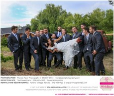 Rhonda_Piper_Photography-Danielle-&-Colin-Real-Weddings-Sacramento-Wedding-Photographer-_0015