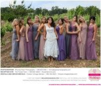 Rhonda_Piper_Photography-Danielle-&-Colin-Real-Weddings-Sacramento-Wedding-Photographer-_0017