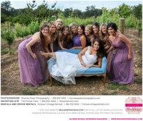 Rhonda_Piper_Photography-Danielle-&-Colin-Real-Weddings-Sacramento-Wedding-Photographer-_0018
