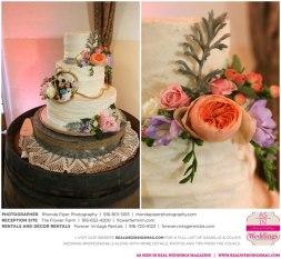 Rhonda_Piper_Photography-Danielle-&-Colin-Real-Weddings-Sacramento-Wedding-Photographer-_0028