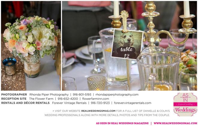 Rhonda_Piper_Photography-Danielle-&-Colin-Real-Weddings-Sacramento-Wedding-Photographer-_0031