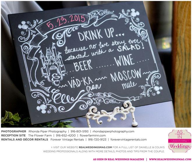 Rhonda_Piper_Photography-Danielle-&-Colin-Real-Weddings-Sacramento-Wedding-Photographer-_0032