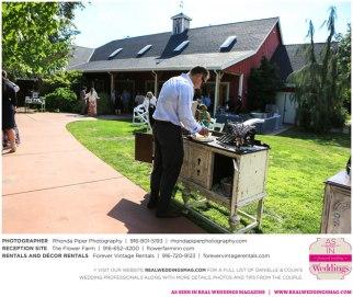 Rhonda_Piper_Photography-Danielle-&-Colin-Real-Weddings-Sacramento-Wedding-Photographer-_0039