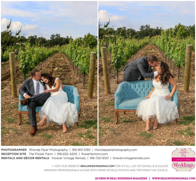 Rhonda_Piper_Photography-Danielle-&-Colin-Real-Weddings-Sacramento-Wedding-Photographer-_0040