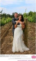 Rhonda_Piper_Photography-Danielle-&-Colin-Real-Weddings-Sacramento-Wedding-Photographer-_0041