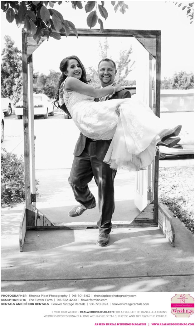 Rhonda_Piper_Photography-Danielle-&-Colin-Real-Weddings-Sacramento-Wedding-Photographer-_0043