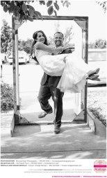 Rhonda_Piper_Photography-Danielle-&-Colin-Real-Weddings-Sacramento-Wedding-Photographer-_0043