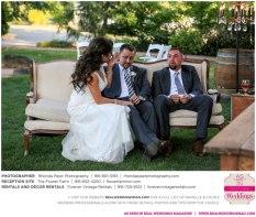 Rhonda_Piper_Photography-Danielle-&-Colin-Real-Weddings-Sacramento-Wedding-Photographer-_0047