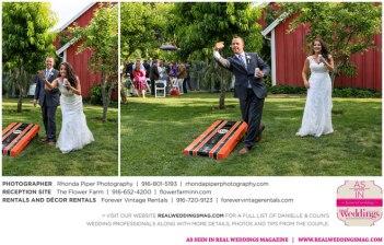 Rhonda_Piper_Photography-Danielle-&-Colin-Real-Weddings-Sacramento-Wedding-Photographer-_0050