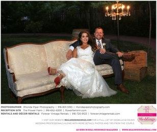 Rhonda_Piper_Photography-Danielle-&-Colin-Real-Weddings-Sacramento-Wedding-Photographer-_0053