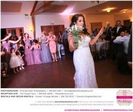 Rhonda_Piper_Photography-Danielle-&-Colin-Real-Weddings-Sacramento-Wedding-Photographer-_0055