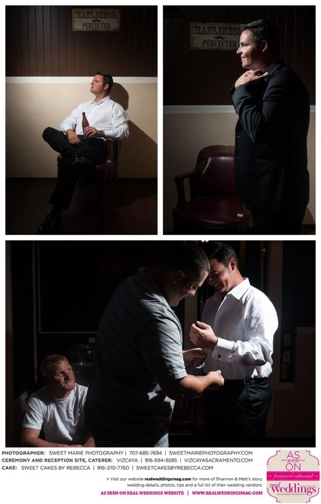 Sacramento_Wedding_Photographer_Real_Sacramento_Weddings_Shannon & Matt-_0004