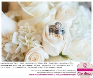 Sacramento_Wedding_Photographer_Real_Sacramento_Weddings_Shannon & Matt-_0011