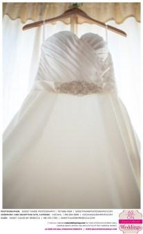 Sacramento_Wedding_Photographer_Real_Sacramento_Weddings_Shannon & Matt-_0017