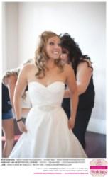 Sacramento_Wedding_Photographer_Real_Sacramento_Weddings_Shannon & Matt-_0054