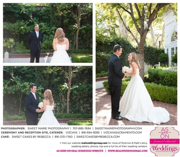 Sacramento_Wedding_Photographer_Real_Sacramento_Weddings_Shannon & Matt-_0087