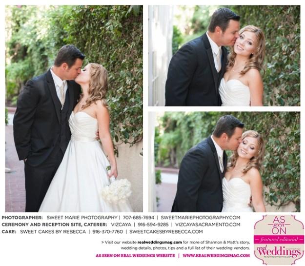 Sacramento_Wedding_Photographer_Real_Sacramento_Weddings_Shannon & Matt-_0088