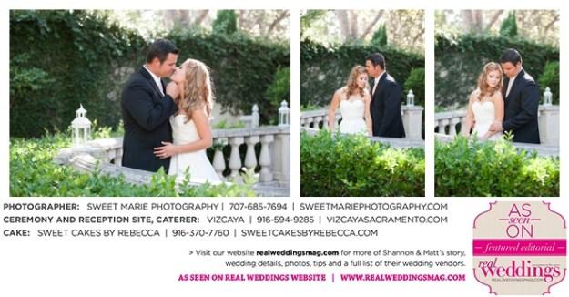 Sacramento_Wedding_Photographer_Real_Sacramento_Weddings_Shannon & Matt-_0089