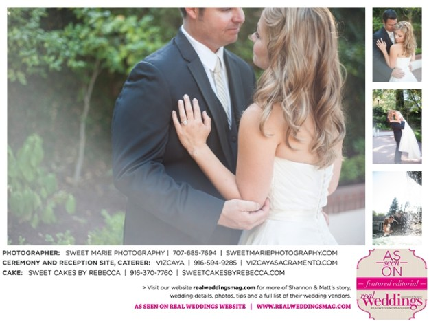 Sacramento_Wedding_Photographer_Real_Sacramento_Weddings_Shannon & Matt-_0090